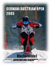 2005 March: German and Austrian Snowscoot Open